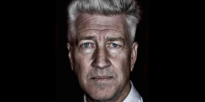 David Lynch prepara autobiografia para rebater boatos