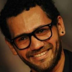 Zeudi Souza, diretor audiovisual amazonense