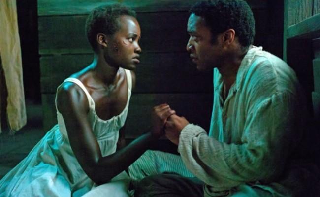 Videocast – Previsões Oscar 2014: Melhor Filme e Diretor