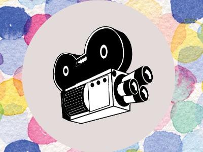 Campanha por Filmes Alternativos em Manaus visita Cinépolis