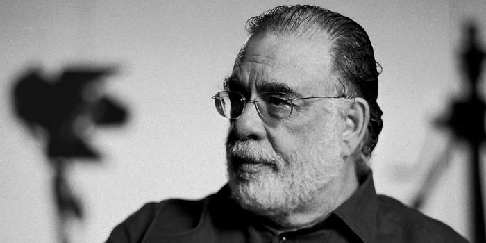 Cinco Melhores (e o pior) Filmes de Francis Ford Coppola