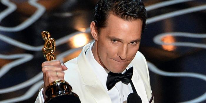 Videocast – Oscar 2014: Análise dos Resultados