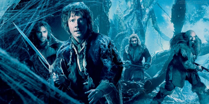 Peter Jackson admite arrependimento ao adaptar 'O Hobbit'