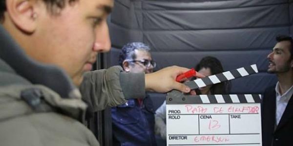 As Novidades do Cinema Amazonense no Segundo Semestre de 2013 – Parte II