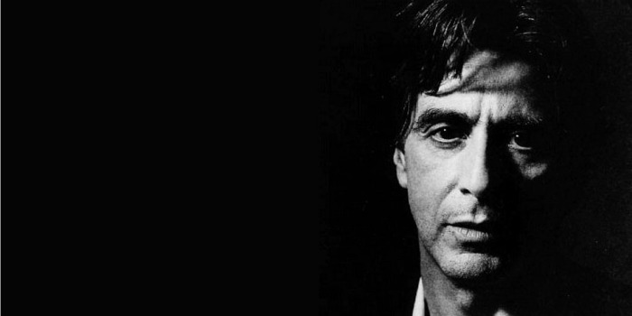Al Pacino completa 75 anos sem diminuir o ritmo da carreira