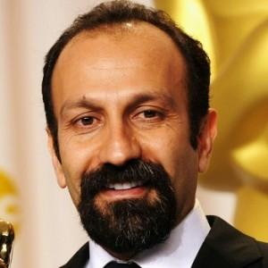 Asghar-Farhadi-014