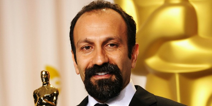 Medida de Donald Trump impede ida de Asghar Farhadi ao Oscar 2017