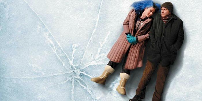 'Brilho Eterno de uma Mente Sem Lembranças' irá virar série de televisão