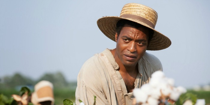 12 anos de escravidão chiwetel eljofor