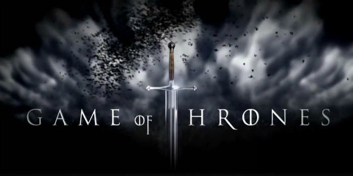Séries de TV: Game of Thrones – 3ª Temporada