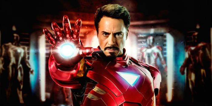 Videocast – Homem de Ferro 3