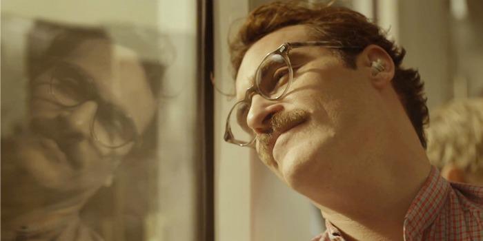 Ela é escolhido melhor filme de 2014 pelos críticos de cinema do Rio de Janeiro