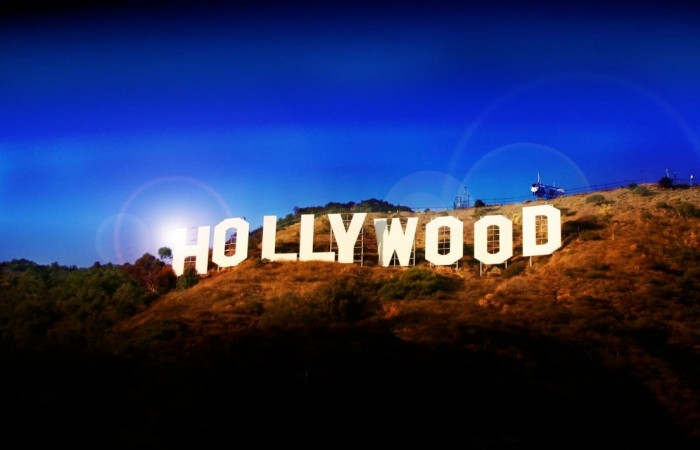 Debate sobre Screening Room divide Hollywood