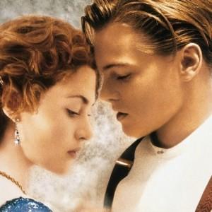 Novos Clássicos: Titanic crítica