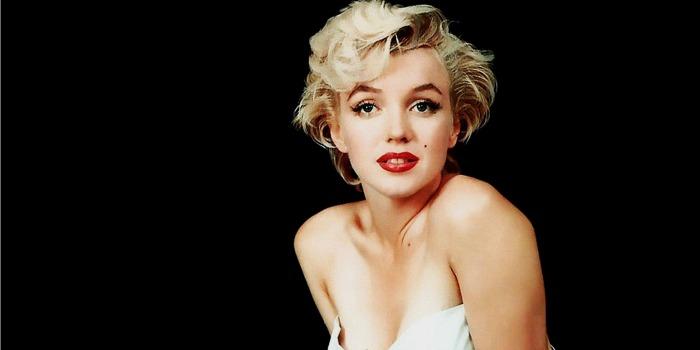 Objetos de Marilyn Monroe vão a leilão em novembro