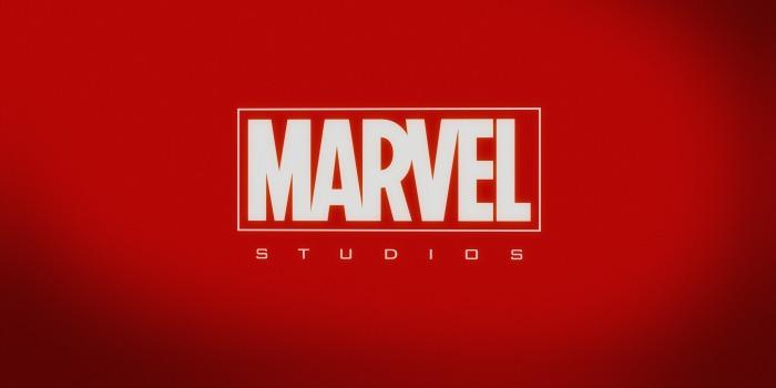 Presidente da Marvel Studios descarta filmes violentos