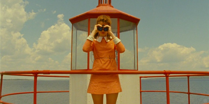 Videocast – Moonrise Kingdom (Com Spoiler)