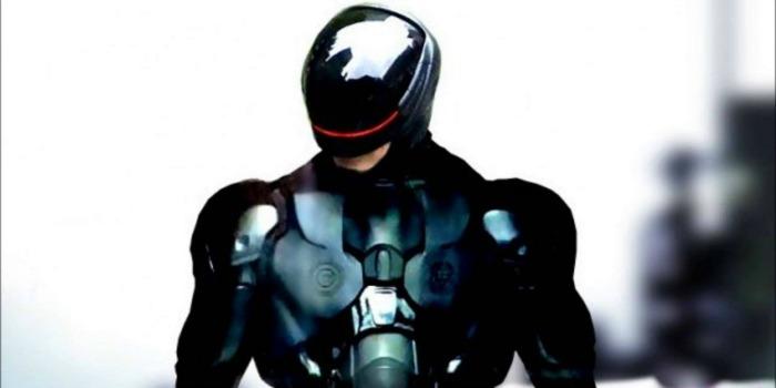 Neill Blomkamp prepara novo filme da franquia 'Robocop'