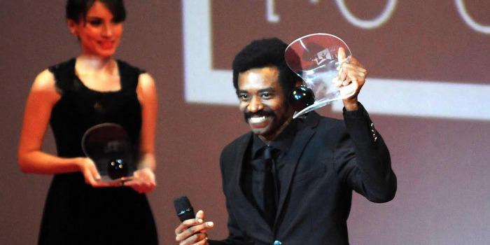 O Desastre Chamado Grande Prêmio do Cinema Brasileiro