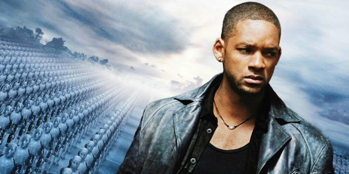 Paramount confirma Will Smith no suspense Bounty