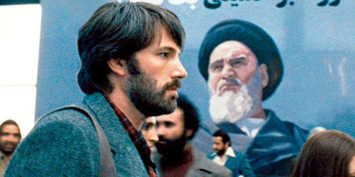 Crítica: Argo, de Ben Affleck