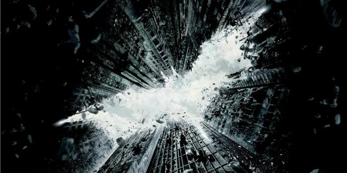 """Trilogia """"Batman"""", de Christopher Nolan – Acertos e erros"""