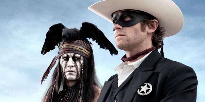 Superman e Johnny Depp são as estrelas no cinema nesta semana