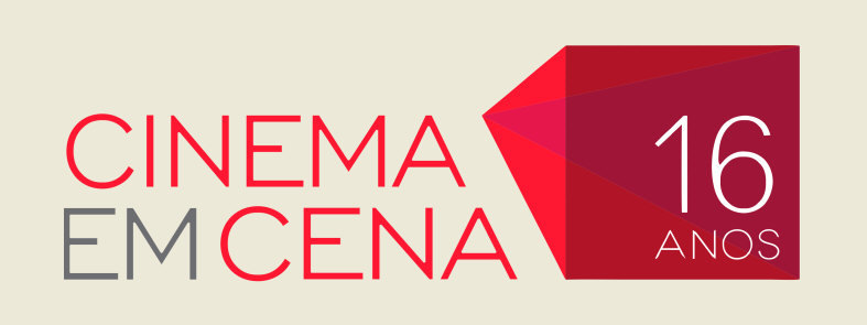Fim do Cinema em Cena e o descaso cultural