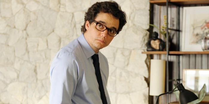 Wagner Moura revela rejeição de empresas em financiar filme sobre Marighella