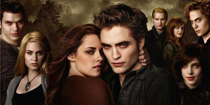 Robert Pattinson revela motivo para quase ter sido demitido de 'Crepúsculo'