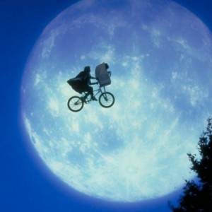 et-the-extra