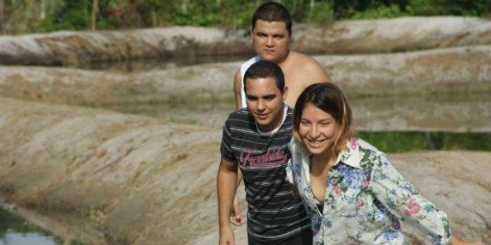 10 Melhores Filmes Amazonenses do Século XXI