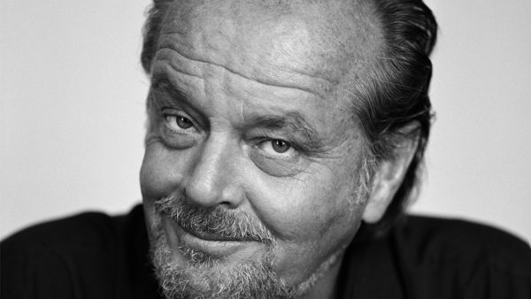 Jack Nicholson abandona remake do sucesso alemão 'Toni Erdmann'