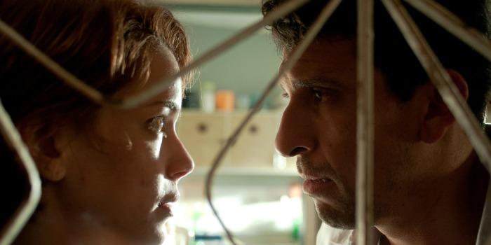 Cinema Alternativo Brasileiro – Parte I
