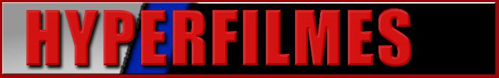 Cinema Trash no Amazonas: a História da Hyperfilmes