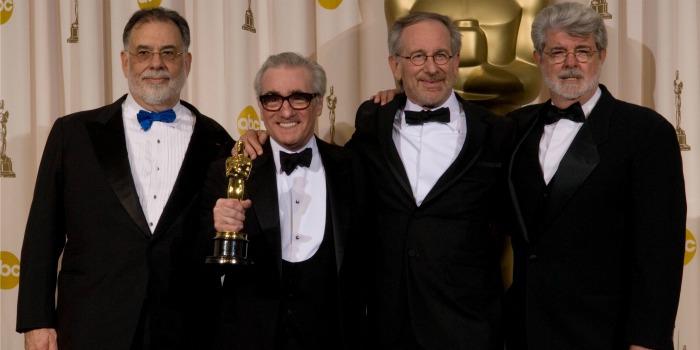 Os 10 Melhores (e o pior) Momentos da História do Oscar