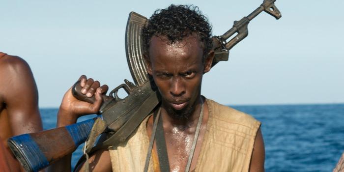 Cine Set elege os Melhores Coadjuvantes do Cinema em 2013