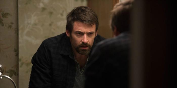 Suspense com Hugh Jackman e drama com Wagner Moura chegam nos cinemas