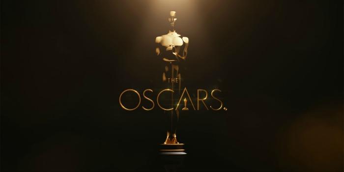 O que muda no Oscar após a entrada de 744 novos membros na Academia?
