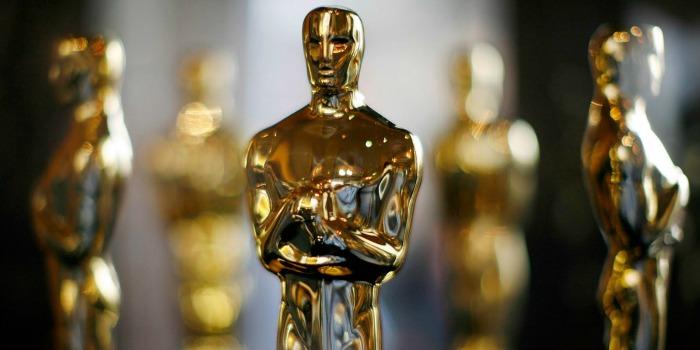 O Inimigo maior de Tropa de Elite 2 no Oscar 2012