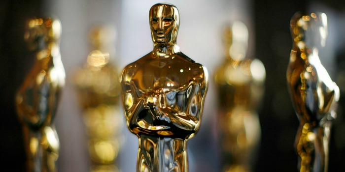Especial Oscar 2014: Oscar pra quê?