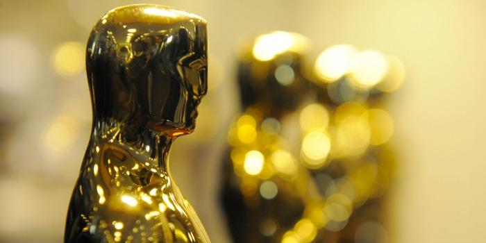 Panorama do Oscar 2013 – Pós-Indicações