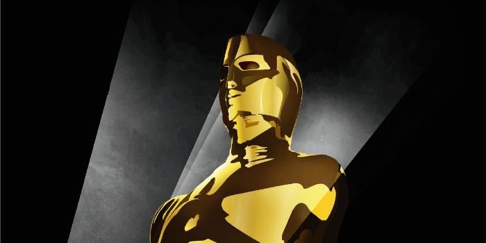 Previsões para o Oscar 2013