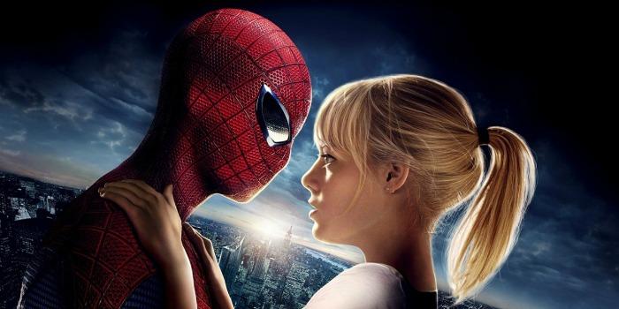 Marc Webb se diz orgulhoso de 'O Espetacular Homem-Aranha'
