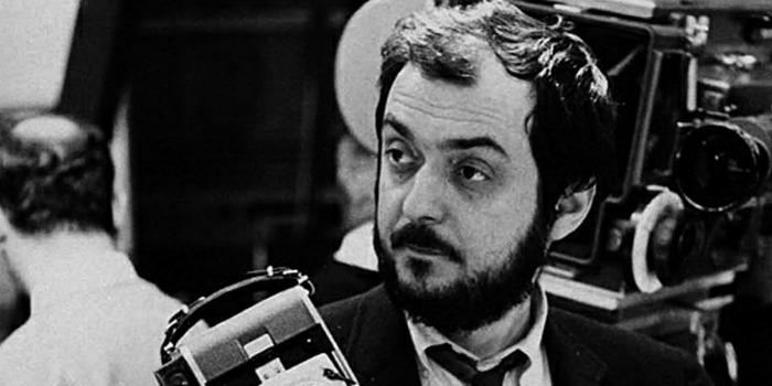 Professor universitário britânico encontra roteiro perdido de Stanley Kubrick