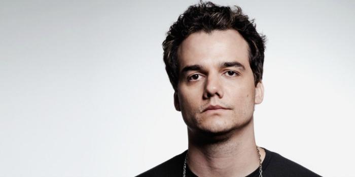 Wagner Moura recusa convite para fazer série sobre a 'Operação Lava Jato'
