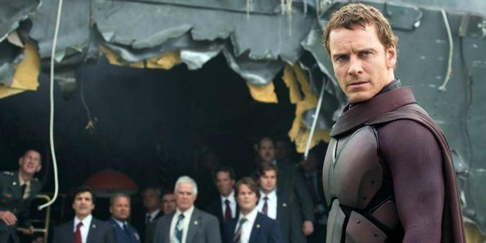 Videocast – X-Men: Dias de um Futuro Esquecido (com spoilers)