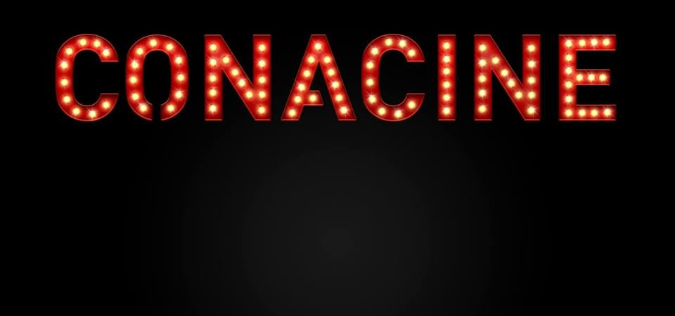 Inscrições abertas para o 1o. CONACINE, congresso online de cinema