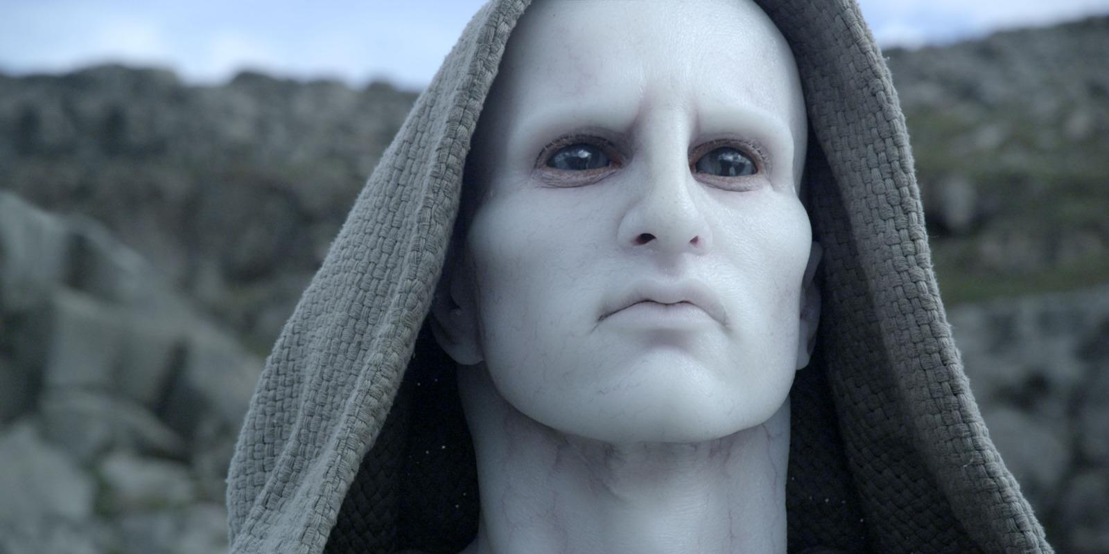 Ridley Scott diz que continuação de Prometheus não precisa do Alien