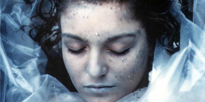 'Twin Peaks': divulgada a data de estreia da nova temporada